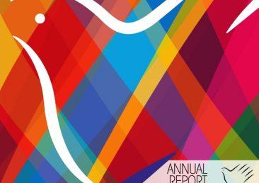 annual_report1