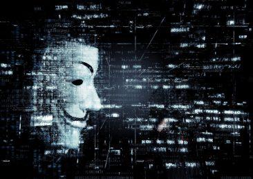 anonymous-2755365_1920-1