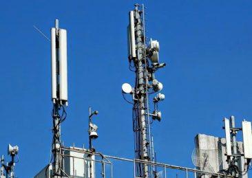 antenne-telefonia