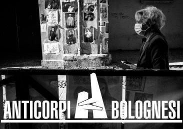anticorpi-bolognesi-1