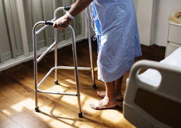 anziani_riabilitazione