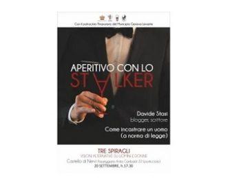 aperitivo-con-lo-stalker