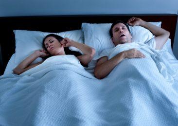 apnee-notturne-russare