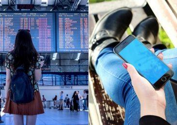 app_europa_viaggi
