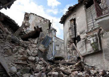 aquila_terremoto