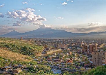armenia_ararat