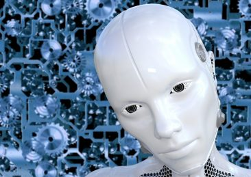 artificial-intelligence-4117035_1920