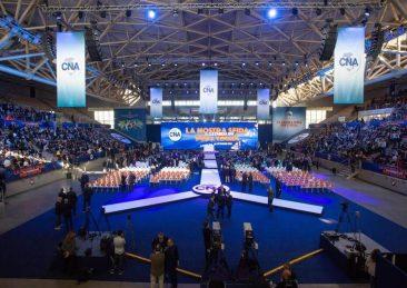 assemblea-cna-ancona