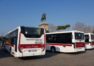 atac_bus_noleggio