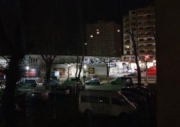 attentato_Hanau