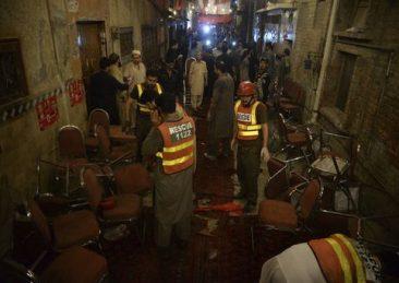 attentato_pakistan1