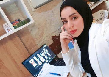 attivista-iraq