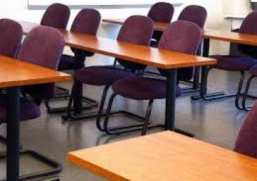 aula_banchi-scuola