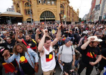 australia_day_aborigeni