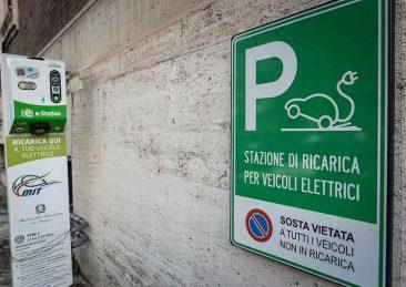auto-elettriche_auto-elettrica-1