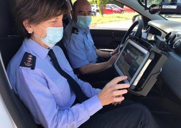 auto-polizia-modena-telecamere-1