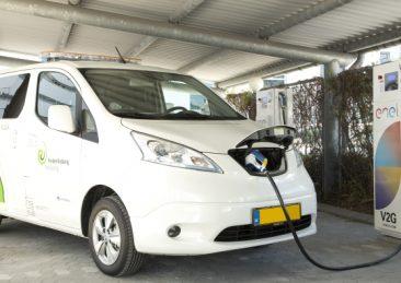 auto_elettrica_enel