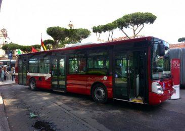 autobus-atac