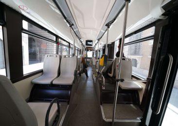 autobus-scaled