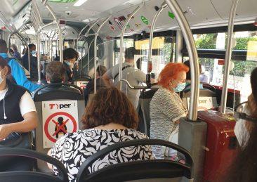 autobus_bologna_mascherine_bus-scaled