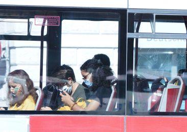 autobus_bus-scaled