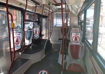 autobus_distanziamento_