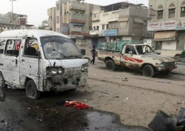 autobus_yemen-1