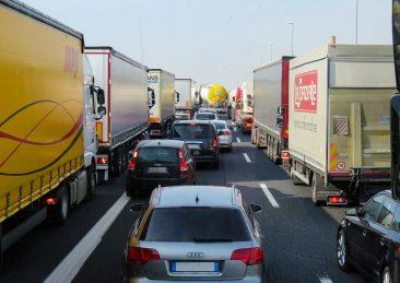 autostrada-traffico