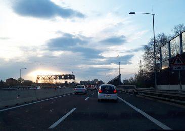 autostrada_coda_fila_rientro