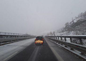autostrada_neve