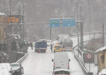 autostrade-liguri