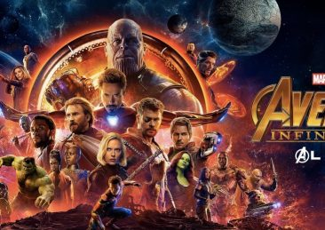 avengers_infinity-war