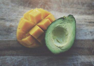 avocado-mango