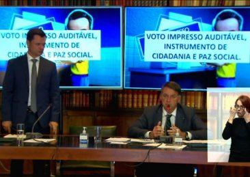 b2ap3_large_Jair-Bolsonaro-live
