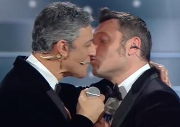 bacio_fiorello_ferro