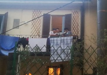 balconi_bologna