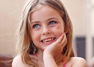 bambini_dentri_2_