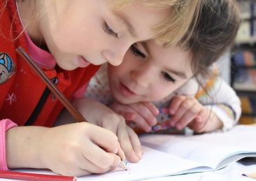 bambini_disegno