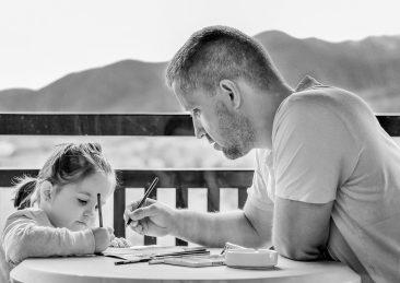 bambini_genitori_compiti-1