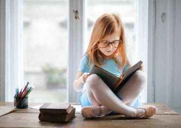 bambini_libro_pensare
