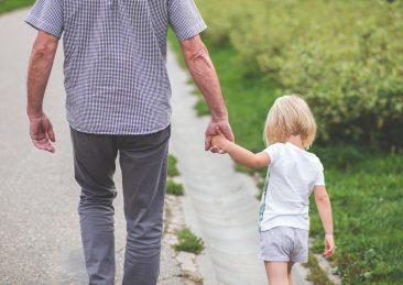 bambini_passeggiata