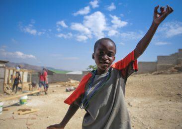 bambini_poverta_haiti