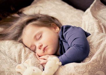 bambini_sonno