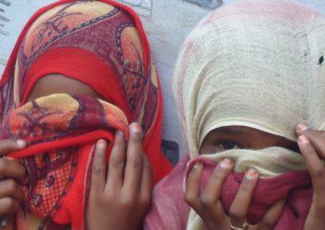 bambini_yemen