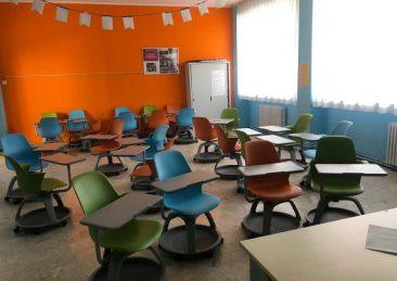 banchi-innovativi_scuola