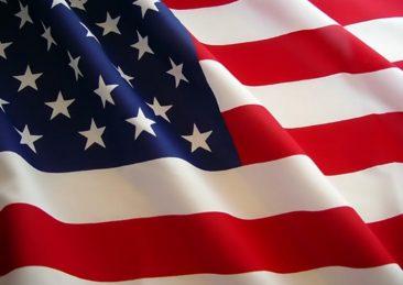 bandiera-usa_stati_uniti