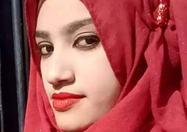 bangladesh_Nusrat-Jahan-Rafi