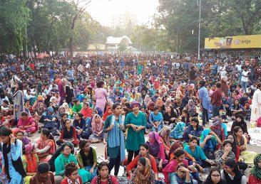 bangladesh_proteste