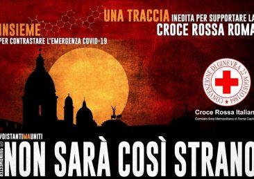 banner-croce-rossa-1