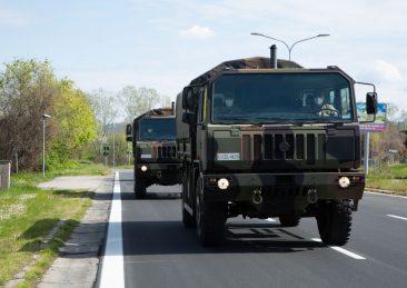 bare-coronavirus-bologna-camion-militari-4
